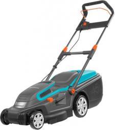 Gardena Kosiarka elektryczna PowerMax™ 1800/42 (05042-20)