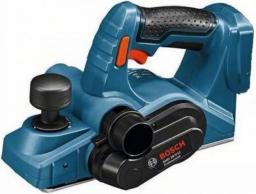 Bosch Strug ciesielski GHO 18V Li-Ion Solo blue - (0.601.5A0.300)