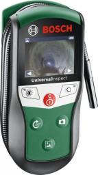 Bosch Kamera inspekcyjna Universalinspect 95cm śr.8mm (0.603.687.000)