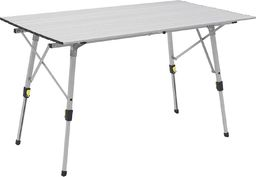Outwell Canmore L Folding Table 120x70cm