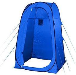 High Peak Namiot Rimini shower tent (14023)