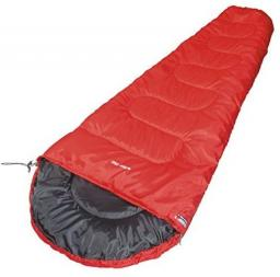 High Peak High peak Action 250 mummy sleeping bag - 20081