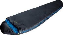 High Peak Śpiwór Lite Pak 1200 grey/blue (23274)