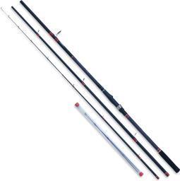 Robinson Wędka Carbonic Feeder, 3+3g 3.90m 60-180g (1CB-FE-393)
