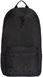Adidas Plecak Originals Backpack Daily czarny (CW1700)