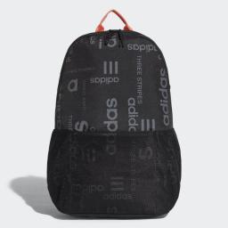 Adidas Plecak Originals Daily czarny (CF6788)