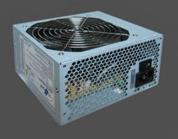 Zasilacz Fortron 350W (AX350-60APN)