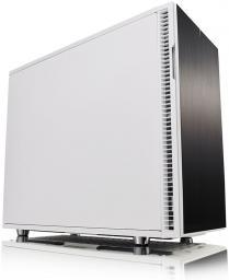 Obudowa Fractal Design Define R6 biały (FD-CA-DEF-R6-WT)