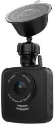 Kamera samochodowa SmartGPS VIDEOREJESTRATOR WI-FI (DVR1100L)