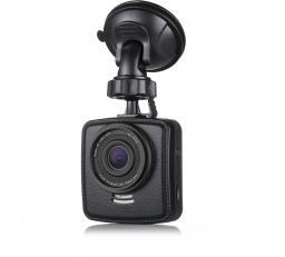 Kamera samochodowa SmartGPS VIDEOREJESTRATOR DVR1300L GPS ANTYRADAR