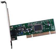 Karta sieciowa TP-LINK TF-3200