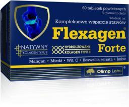 OLIMP Flexagen® Forte 60 tabletek