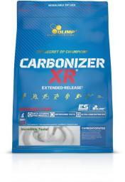 Olimp Carbonizer XR® 1 kg truskawka bag sport edition
