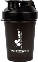 OLIMP Shaker BLACK LABEL Lite 400 ml