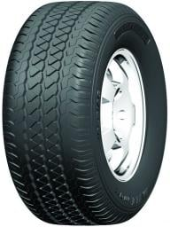 Windforce MILE MAX 165/70R14C 89/87R