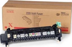 Xerox Fuser - 115R00062