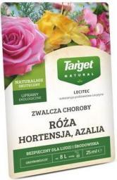 Target  Środek grzybobójczy Lecitek 25 ml (EEA132AX)