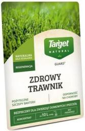 Target Środek grzybobójczy Guard 20 g Target (EEA124AX)