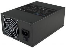 Zasilacz LC-Power LC1800 Mining Edition 1800W (LC1800 V2.31)