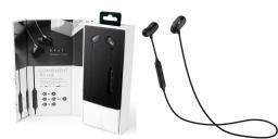 Słuchawki Silicon Power Blast Plug BP61 (SP3MWASYBP61BT0K)