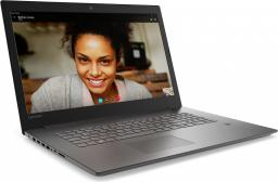 Laptop Lenovo IdeaPad 320-17IKB (80XM00K2PB)