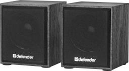 Głośniki komputerowe Defender SPK-230 (65223)