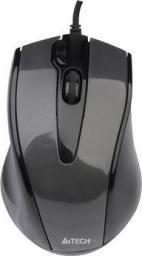 Mysz A4 Tech V-Track N-500F (A4TMYS40975)