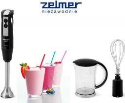 Blender Zelmer ZHB 1205B