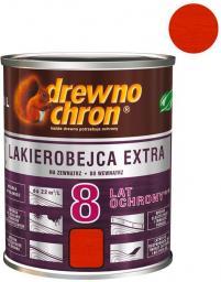 Drewnochron Lakierobejca EXTRA cedr himalajski 0.2l - 312090