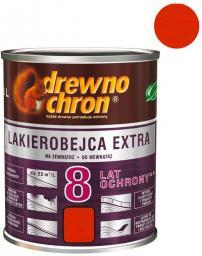 Drewnochron Lakierobejca EXTRA mahoń 0.2l