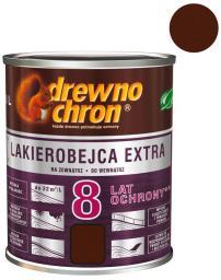 Drewnochron Lakierobejca EXTRA palisander 0.2l - 312097