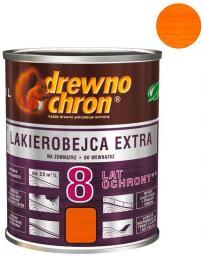 Drewnochron Lakierobejca EXTRA stara sosna 0.2l - 312098