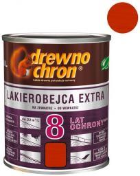 Drewnochron Lakierobejca EXTRA tik 0.2 - 312097
