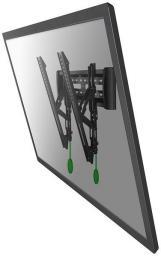 Newstar NeoMounts Uchwyt Ścienny do Monitora (NM-W345BLACK)