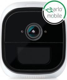 Kamera IP NETGEAR ARLO GO LTE (VML4030-100PES)