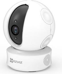 Kamera IP EZVIZ EZ360 720P (CS-CV246-A0-3B1WFR)