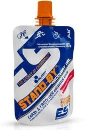 Olimp Stand-by™ recovery gel grapefruit 80g