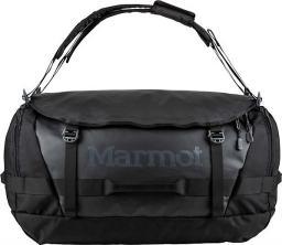 Marmot Torba podróżna Long Duffel Large black (29260-001)