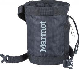 Marmot Worek Rock Chalk Bag Black (23920-001)