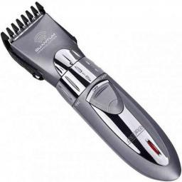 Maszynka do włosów MPM MMW-01