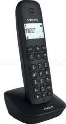 Telefon Gigaset Vtech CS 900