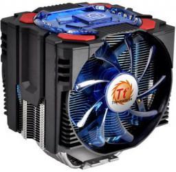 Chłodzenie CPU Thermaltake Frio OCK ( CLP0575 )