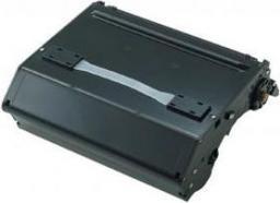 Epson bęben światłoczuły C13S051104 do AcuLaser C1100