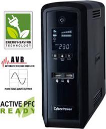 UPS CyberPower 780W  CP1300EPFCLCD