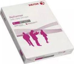Xerox Papier ksero Performer A3 80g 500 arkuszy