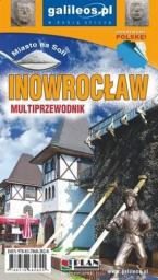 Multiprzewodnik - Inowrocław