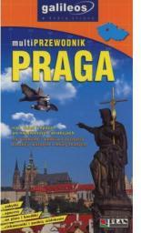 Multiprzewodnik - Praga