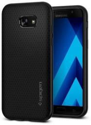 Spigen Liquid Air etui do Samsung Galaxy A5 2017