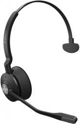 Słuchawki z mikrofonem Jabra Engage 65 Mono (9553-553-111)