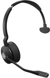 Słuchawki z mikrofonem Jabra Engage 75 Mono (9556-583-111)